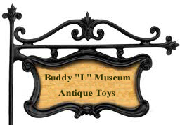 Buddy L Trucks official website, vintage budd l trencher prices and appraisals, Rare buddy l trencher for sale, ebay buddy l trencher, buddy l trencher for sale,  E-mail us with your Buddy L toys and trucks for sale, buddy l,buddy l toys,buddy l trencher,buddy l dump truck,toy appraisals,kingsbury toys,trencher,buddy l trucks,antique buddy l trucks,antique buddy l toys,antique buddy l car,buddy l trains,buddy l oil truck,steelcraft toy truck,antique toys, antique toy trencher, buddy l museum, old buddy toys, toy fire truck