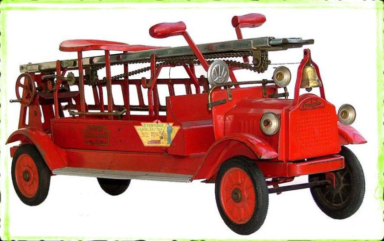 Antique Toy Appraisals, Free Toy Appraisal, antique toy auctions, buddy l fire truck, buddy l water tower fire truck, ebay buddy l toys auction,  buddy l water tower fire truck for sale free appraisals,  old keystone toy bus, antique toy fire truck, Keystone, Buddy L, Sturditoy trucks appraisals, pressed steel buddy l trucks,  large old buddy l fire truck, vintage blue buddy l truck, keystone circus truck picture, ,www.BuddyLTrucks.com,,keystone circus truck appraisals with offical circus truck ID, buddy l trucks catalog values, buddyl flivver,,antique buddy l truck value guide free appraisals, buddy l price guide, Keystone Aerial Ladder Truck,,Keystone Toy Trucks,,antique buddy l truck,,Keystone Toys,,Sturditoy,,Buddy L,,Sturditoy Trucks,buddy l fire truck,Keystone Circus Truck,,Pressed Steel Toys,,buddy l trucks,,buddy l toys,,free appraisals buddy l trucks,,buddy l trains,,buddy l bus, buddy l truck appraisals buddy l price guide, ebay fire truck toys, ebay buddy l fire engine, keystone toys on facebook,  buddy l fire truck for sale, free buddy l truck appraisals