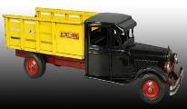 Contact us with your Buddy L trucks for sale. Email us with your buddy l toys for sale, buying buddy l trucks any condition, rare vintage space toys for sale, sturditoy trucks for sale, keystone toy trucks for sale, buddy l dump truck wanted any condition