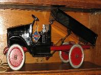 antique toy appraisals, buddy l toys identification guide,  online toy appraisals, antique toy appraisal, buddy l trucks appraisals, free buddy l trucks appraisals, buddy l dump truck for sale vintage toy appraisals