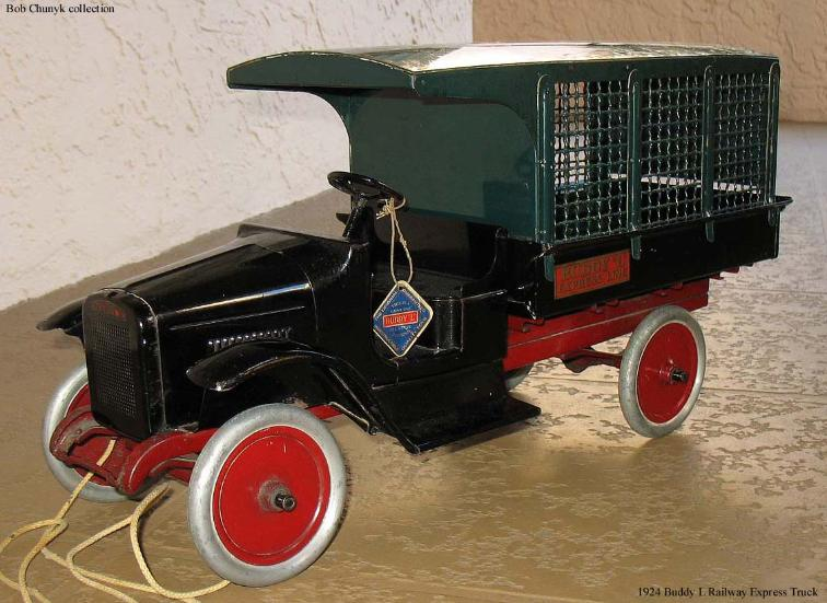 buddy l trucks antique toy appraisals, buddy l coal truck on ebay, keystone toy trains appraisals, buddy l toys appraisals, buddyl toys ebay, rare buddy l trucks appraisals, vintage space toys for sale, keystone toy trucks for sale, buddy l trucks price history, buddy l toys wanted, vintage buddy l express trucks, antique japan tin toy robots, vintage space toys, keystone circus truck appraisal, buddy l toys price guide, buying sturditoy trucks, buying keystone trucks, buying buddy l trucks, buddy l toys website, rare blue buddy l trucks,buddy l toys for sale, buddy l trucks for sale, sturditoy trucks for sale, vintage space toys for sale, ebay buddy l trucks, vintage space toys wanted