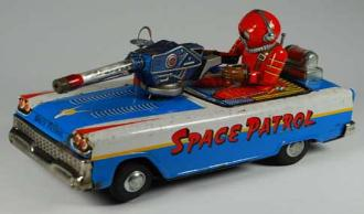 free antique toy appraisals vintage space toys, buy sell trade free appraisals buddy l cars, yonezawa space toys appraisals,  facebook antique toys appraisals free, vintage space toys on ebay, facebook vintage space toys, smithhouse space toys auctions, space car appraisals, single toy appraisals, toy collection appraisals,  vintage buddy l toy auctions appraisals, old tin robots appraisals, antique german tin truck appraisals, japan toy robot appraisal, yo yo appraisals, japanese toy robots, buddy l truck museum appraisals, space toy museum appraisals, antique space toys for sale,  cor cor truck appraisals, antique toy appraisals vintage space toys,, trucks buddy l cars space tin toy buddy l appraisal robot appraisal, American, German, French, Japan