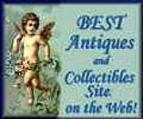 Free toy appraisals Buddy L toys for sale Antique toy identification